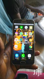 Samsung Galaxy S6 | Smart Watches & Trackers for sale in Greater Accra, Ashaiman Municipal