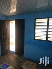 Nice Single Room for Rent at Madina Social Welfare Junction.   Houses & Apartments For Rent for sale in Greater Accra, Ga East Municipal
