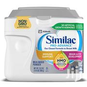 Similac Pro Advance | Baby & Child Care for sale in Greater Accra, Airport Residential Area