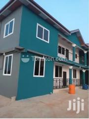 Fresh 2 Bedroom Apt for Rent at Mataheko -Tema | Houses & Apartments For Rent for sale in Greater Accra, Tema Metropolitan