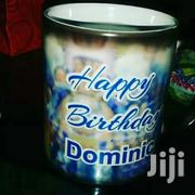 EYE GET CUSTOMIZED Magic MUGS | Kitchen & Dining for sale in Greater Accra, East Legon (Okponglo)