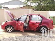 HYNDAI ACCENT 2008 MODEL | Cars for sale in Greater Accra, North Dzorwulu
