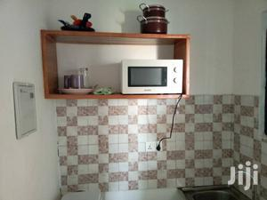 Furnished Studio Apartment for Rent