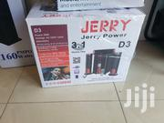 Jerry 3D Speaker | Audio & Music Equipment for sale in Greater Accra, Achimota