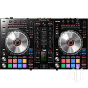Poineer Ddj Sr2 | Musical Instruments for sale in Greater Accra, Kwashieman