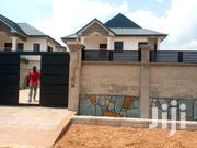 Ex 4 Bedroom House Is For Rent At East Legon Hills | Houses & Apartments For Sale for sale in Greater Accra, East Legon