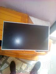 15.6 Laptop Screen LCD | Computer Hardware for sale in Greater Accra, Dansoman