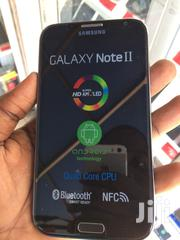 New Samsung Galaxy Note II CDMA 16 GB   Mobile Phones for sale in Greater Accra, Achimota