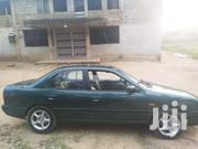Nissan Primera 1996 Model | Cars for sale in Eastern Region, Asuogyaman