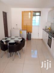 Furnished Apartment For Rent | Houses & Apartments For Rent for sale in Greater Accra, East Legon (Okponglo)