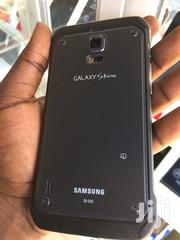 New Samsung Galaxy S5 Active 16 GB | Mobile Phones for sale in Greater Accra, Achimota