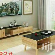 Promotion Of Set Of Stands | Furniture for sale in Greater Accra, North Kaneshie
