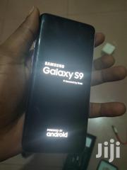 New Samsung Galaxy S9 64 GB Pink   Mobile Phones for sale in Greater Accra, Dansoman