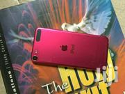 IPOD TOUCH 6th Generation | Audio & Music Equipment for sale in Greater Accra, Accra Metropolitan