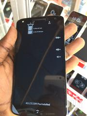 New Motorola Droid Turbo 2 32 GB | Mobile Phones for sale in Greater Accra, Achimota