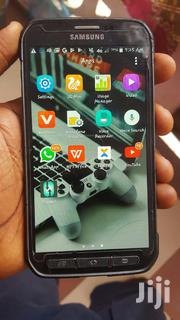 Samsung Galaxy S5 Active 16 GB Black | Mobile Phones for sale in Greater Accra, Agbogbloshie
