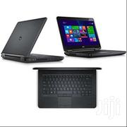 Dell Latiude Core I5 NVDIA 2gb Gaming New | Laptops & Computers for sale in Greater Accra, Okponglo