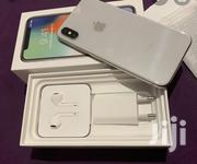 iPhone X 256 Gb | Accessories for Mobile Phones & Tablets for sale in Greater Accra, Accra Metropolitan