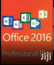 Microsoft Office 2016 Mac Or Win Full | Software for sale in Greater Accra, East Legon