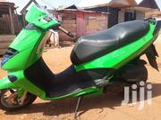 Aprilia 2010 Green   Motorcycles & Scooters for sale in Brong Ahafo, Wenchi Municipal