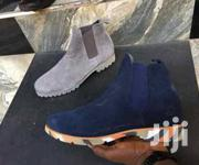 Foots Available In Stock | Shoes for sale in Greater Accra, Ga East Municipal