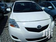 Toyota Yaris | Cars for sale in Greater Accra, Tema Metropolitan