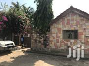 Classic Chamber And Hall For Rent At A Walled And Gated Compound   Houses & Apartments For Rent for sale in Greater Accra, Teshie-Nungua Estates