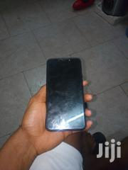 Tecno Spark 3 16 GB Black | Mobile Phones for sale in Greater Accra, Accra new Town