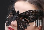 Party Mask | Clothing Accessories for sale in Greater Accra, Ga South Municipal