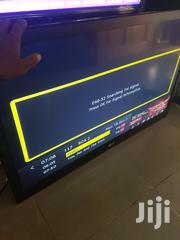 LG Digital TV 37 Inches | TV & DVD Equipment for sale in Greater Accra, Nungua East