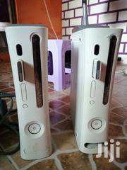 X Box 360 With Power Supply | Video Game Consoles for sale in Greater Accra, Teshie-Nungua Estates