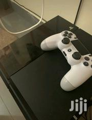 PS4 Slim Console | Video Game Consoles for sale in Greater Accra, Dansoman