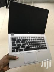 Laptop HP EliteBook Folio 9480M 4GB 500GB | Laptops & Computers for sale in Greater Accra, Kokomlemle