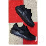 Nike Huarache | Shoes for sale in Ashanti, Kumasi Metropolitan