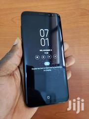 New Samsung Galaxy S8 64 GB Black | Mobile Phones for sale in Greater Accra, Kokomlemle