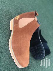 Original Timberland In Box Made In Vietnam | Shoes for sale in Greater Accra, Accra Metropolitan