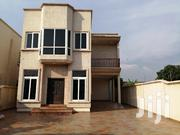 4 Bedroom House at East Legon | Houses & Apartments For Rent for sale in Greater Accra, East Legon
