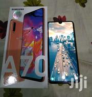 New Samsung Galaxy A70 128 GB | Mobile Phones for sale in Greater Accra, East Legon
