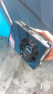 Asus Geforce Gtx 960 2GB | Computer Hardware for sale in Greater Accra, Achimota