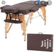 Massage Bed | Salon Equipment for sale in Greater Accra, Osu