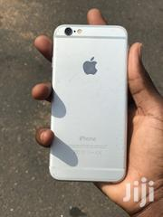 Apple iPhone 6 16 GB Silver | Mobile Phones for sale in Greater Accra, Accra new Town