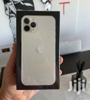 New Apple iPhone 11 Pro Max 256 GB Gold | Mobile Phones for sale in Greater Accra, East Legon