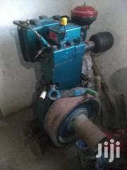 Man Power Generator For Sale | Electrical Equipments for sale in Greater Accra, North Kaneshie