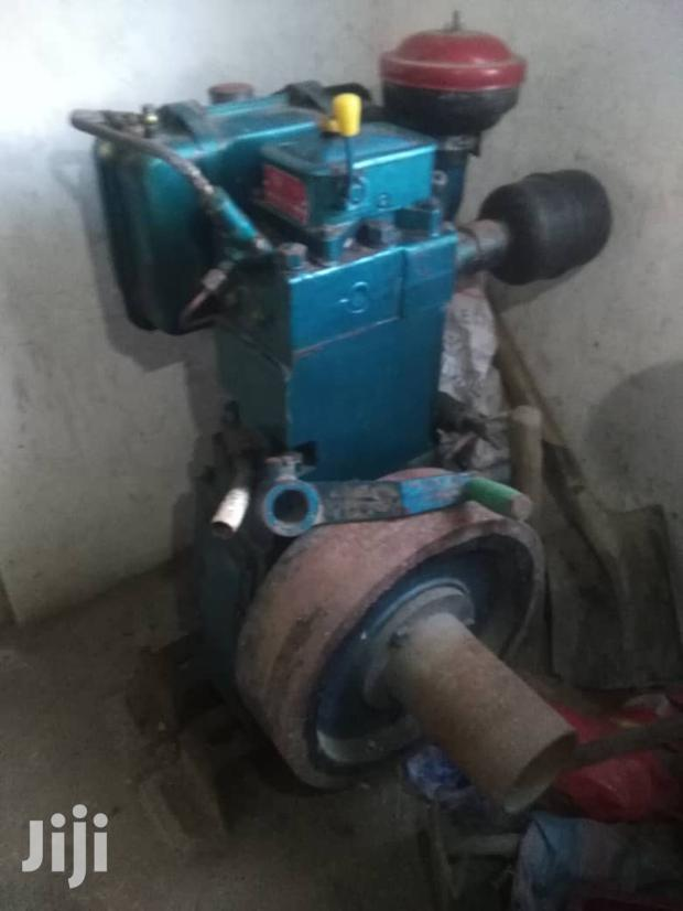 Archive: Man Power Generator For Sale