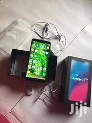 Tecno Camon 11 Pro 64 GB | Mobile Phones for sale in Greater Accra, Accra new Town