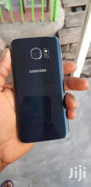 Samsung Galaxy S7 32 GB Black | Mobile Phones for sale in Greater Accra, Ashaiman Municipal
