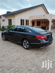 New Honda Accord 2018 Sport Black | Cars for sale in Greater Accra, Adenta Municipal