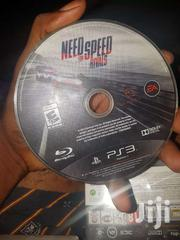 Need For Speed Ps 3 Cd | Video Game Consoles for sale in Greater Accra, Ga East Municipal