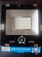 30W LED Flood Light | Home Accessories for sale in Greater Accra, Tema Metropolitan