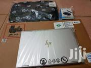 Laptop HP Envy 15 12GB Intel Core i7 HDD 1T | Laptops & Computers for sale in Greater Accra, Teshie new Town
